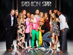 Reality show gives new talent instant exposure