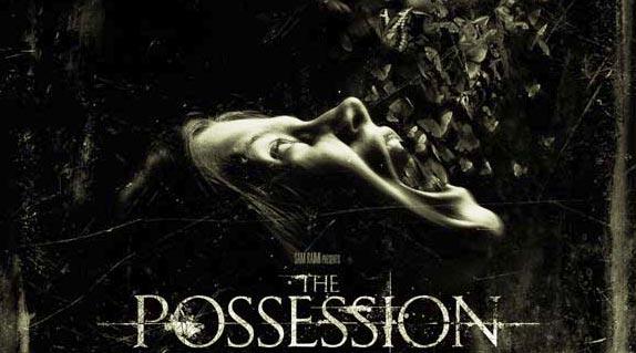 The Possession
