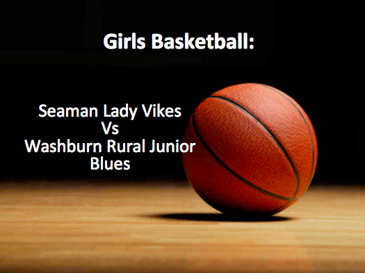 Girls Basketball Live Stream