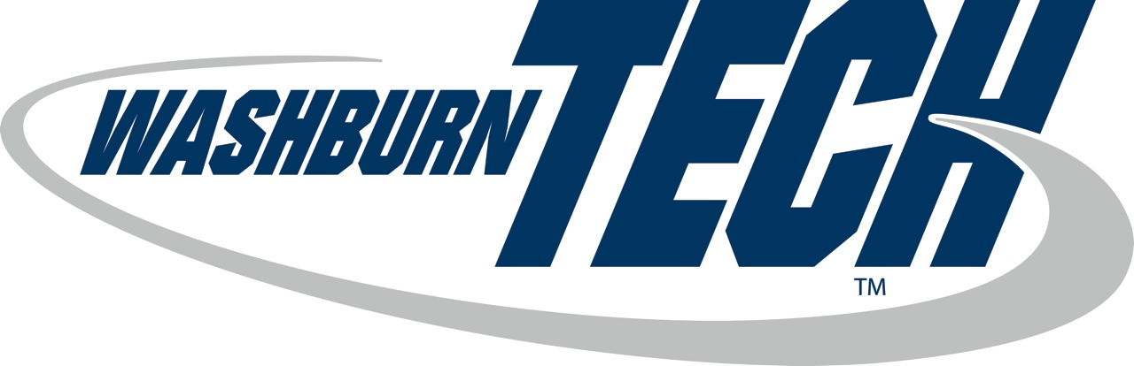 Students get jump-start on careers at Washburn Tech
