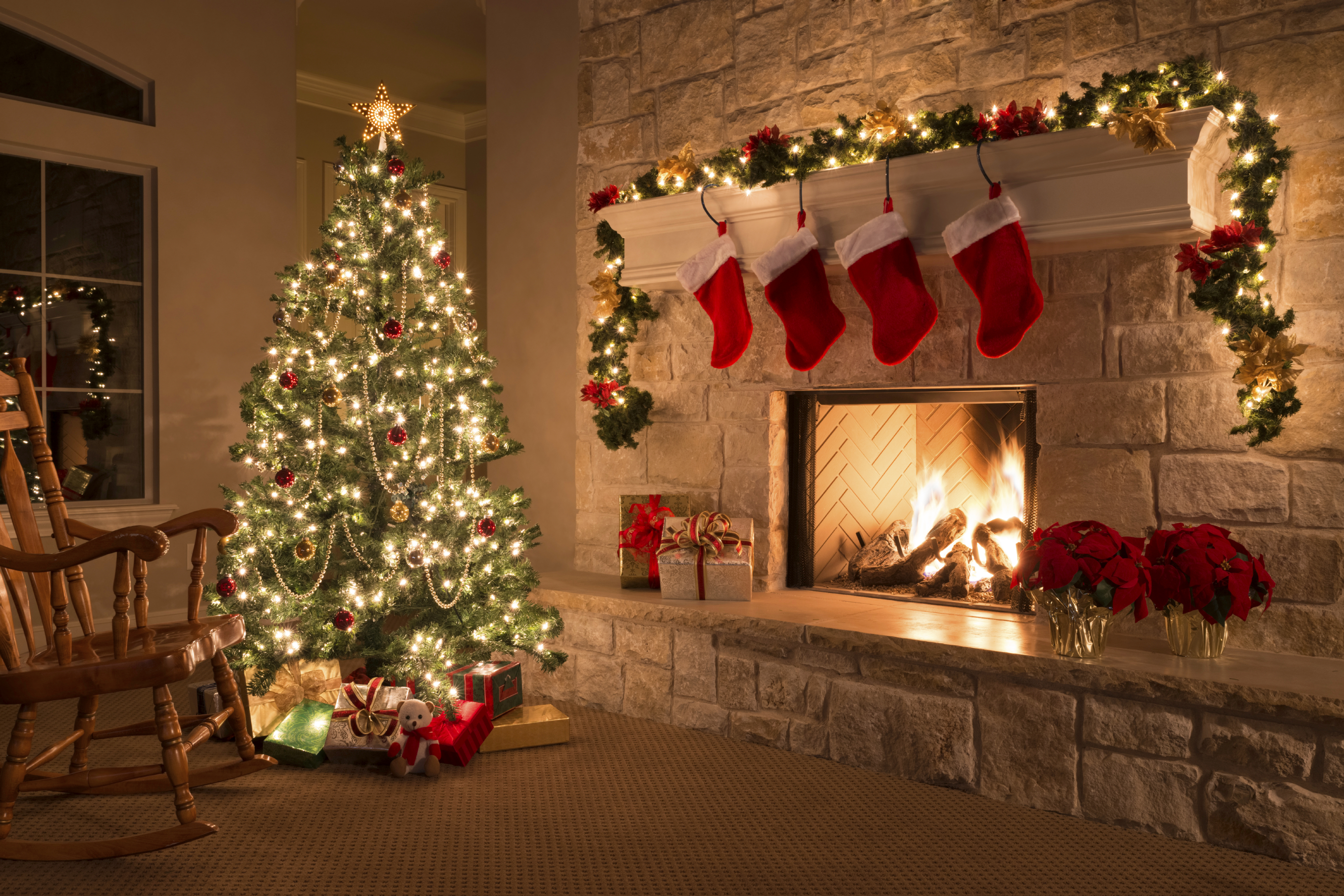 X-mas or Christmas: Name controversy unnecessary