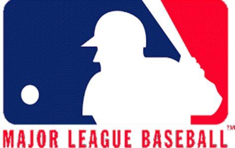 Major League Baseball continues enforcing luxury tax penalties across league