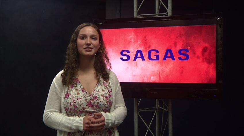 Sagas Episode 5
