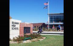 High school regrets, future revisions
