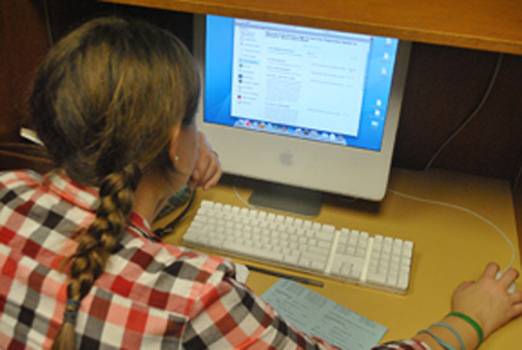 Enrollment changes simplify the tedious process