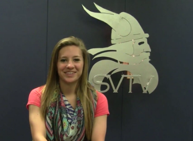 SVTV News Magazine Episode 6
