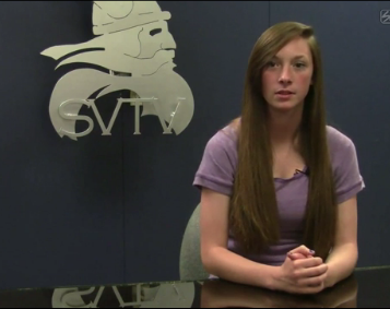 SVTV News Magazine Episode 7