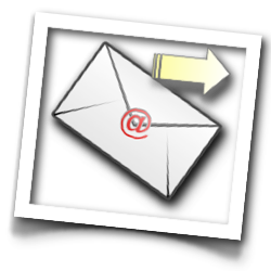 Colleges switch to email communication