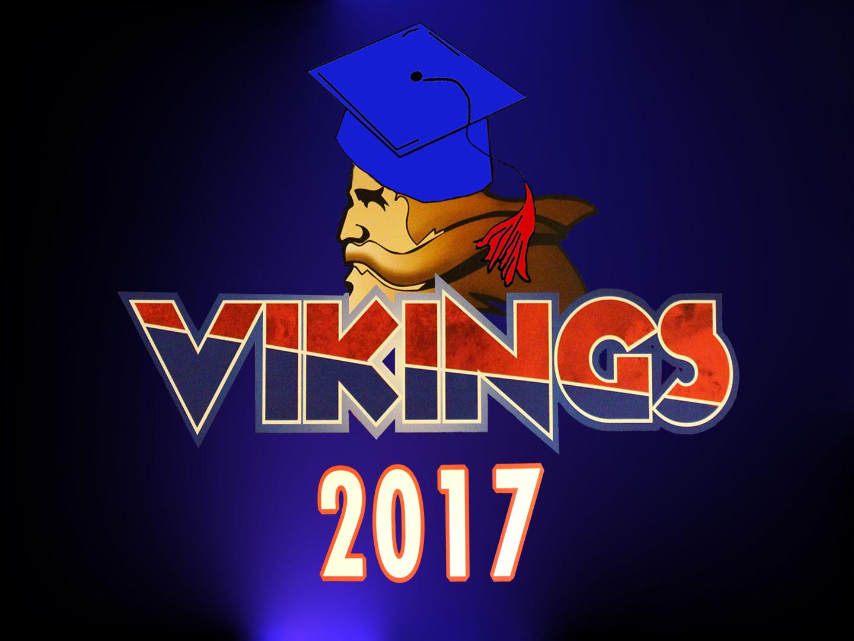 2017 Seaman Graduation Live Stream