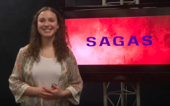 Sagas Episode 6: Stories from Seaman High School