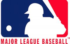 Major League Baseball continues enforcing luxury tax penalties across league