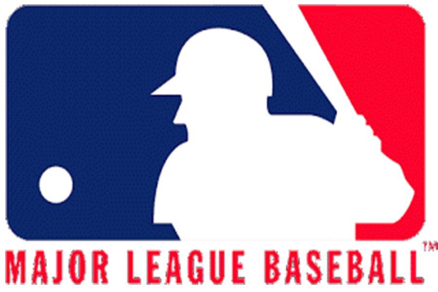 Major+League+Baseball+continues+enforcing+luxury+tax+penalties+across+league
