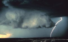 Stay safe during severe weather with these tips