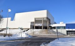 HTK Architecture leads $48 million Expocentre renovation