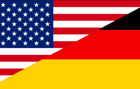 SeaMap fosters positive relations between America and Germany