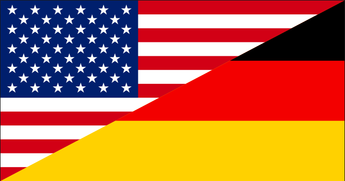 SeaMap+fosters+positive+relations+between+America+and+Germany