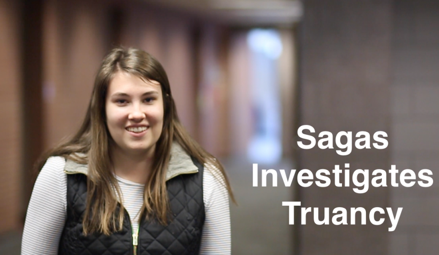 Sagas: Truancy in Shawnee County