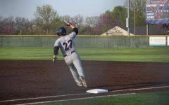 Vikes baseball eyeing state bid