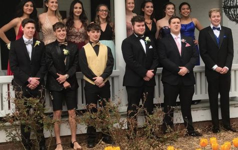 Prom: Worth the hype?