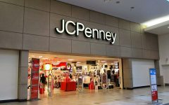 JCPenney's offers weekend kids' events