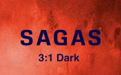 Sagas 3:1 Dark