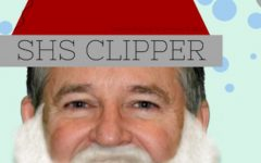 The Clipper Dec. 17, 2019