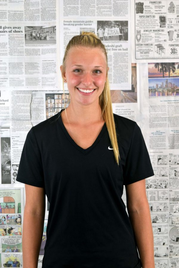 Erin Feldkamp