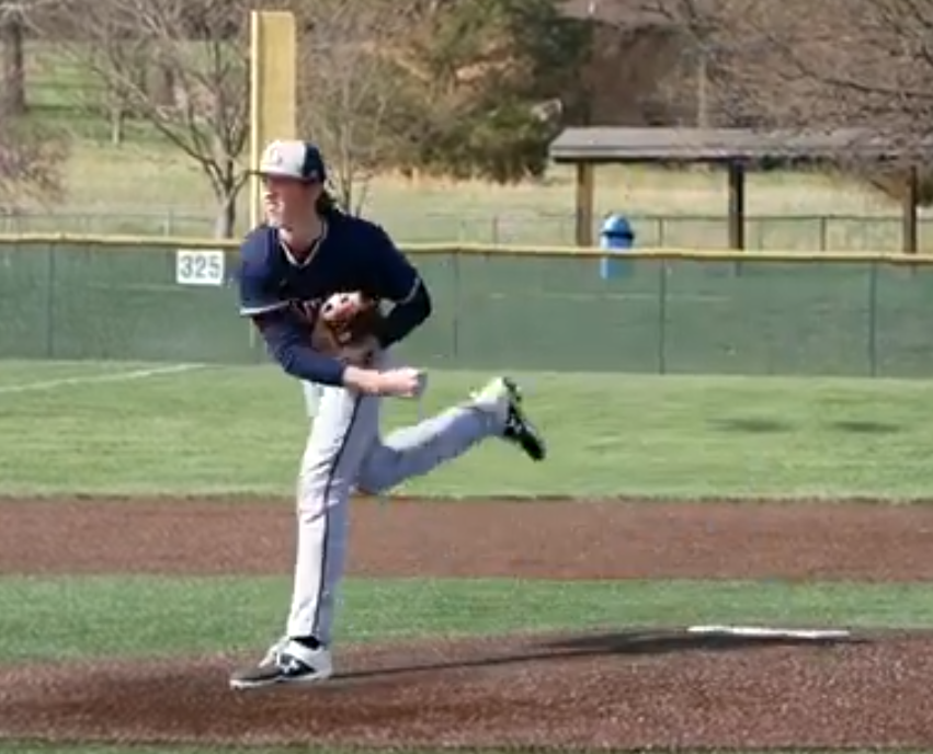 Profile%3A+Kevin+Mannell-+Seaman+Baseball+Pitcher