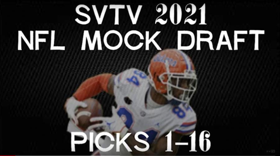 NFL+Mock+Draft+Part+1%3A+Picks+1-16